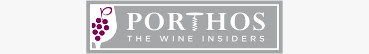 Porthos Inc company